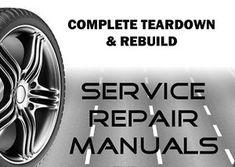 Chevrolet malibu 2004 2008 service workshop repair manual a chevrolet impala 2006 2007 2008 2009 2010 service body shop repair manual cd fandeluxe Gallery