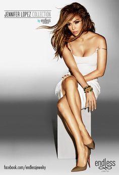 Endless | Jennifer Lopez Collection http://urbanglamourous.wordpress.com/2014/10/22/endless-jennifer-lopez-collection/ https://www.facebook.com/urbanglamourous #Acessórios, #Bracelet, #Endless, #Fashion, #Glamour, #JenniferLopez, #Moda, #Pandora, #Pendants, #Pingentes, #Pulseira, #Silverado, #Tendências
