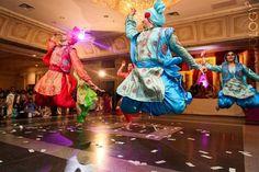 Bhangra! Punjab Culture, Desi Wedding, Sabyasachi, World Cultures, Dance Costumes, Diversity, Jazz, Flow, Bollywood