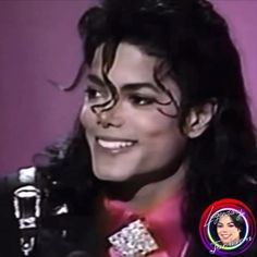 Michael Jackson Vivo, Michael Jackson Story, Michael Jackson Photoshoot, Michael Jackson Dangerous, Michael Jackson Quotes, Michael Jackson Wallpaper, Janet Jackson, Jackson's Art, Jackson Family