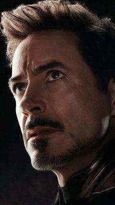 Tony Stark Wallpaper, Iron Man Wallpaper, Marvel Wallpaper, Marvel Actors, Marvel Characters, Marvel Heroes, Marvel Avengers, Rober Downey Jr, Iron Man Fan Art