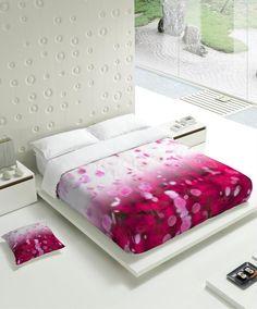 cheap price 50*160cm plush shaggy soft carpet area rugs slip ... - Copripiumino Bianco E Rosa