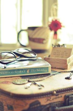 books tumblr photography - Поиск в Google