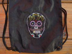 Mexické vzory Kanken Backpack, Backpacks, Bags, Mexico, Handbags, Backpack, Backpacker, Bag, Backpacking