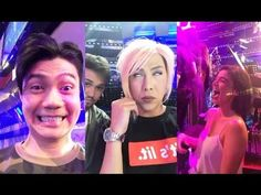 Vice, Vhong at Anne Kulitan Offcam sa Showtime! ANG SAYA! - WATCH VIDEO HERE -> http://philippinesonline.info/trending-video/vice-vhong-at-anne-kulitan-offcam-sa-showtime-ang-saya/   Vice Ganda, Vhong Navarro, Anne Curtis Kulitan Offcam sa Showtime Video credit to the YouTube channel owner
