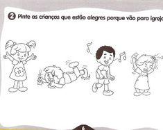 Baú de Recursos para o Ministério Infantil: A casa de Deus/Atividades Peanuts Comics, Snoopy, Fictional Characters, Kid Drawings, Kids Ministry, Print Coloring Pages, School, Bible Studies, Fantasy Characters