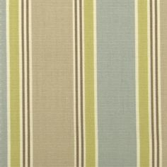 Pattern #42132 - 665 | Westbury Collection | Duralee Fabric by Duralee Page Four