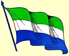 galapagos islands flag - Recherche Google