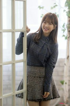 Park Bo Young, Strong Girls, Strong Women, Korean Actresses, Korean Actors, Hollywood Actresses, Actors & Actresses, Asian Woman, Asian Girl