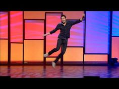Danny Bhoy - Scottish Money - YouTube