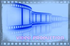 NYB Media is a leading Video Production in Toronto. We offer different type of studio rental in toronto. Our Corporate video production company help you to make best videos to represent your content in media. Production Company, Video Production, Studio Rental, Made Goods, Toronto, Content, Marketing, Type, Videos