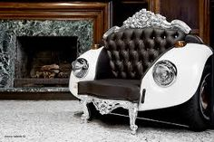 luxury lifestyle - Google Search