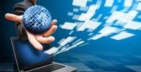 Obiettivo Lavoro Leconomia digitale cresce e con essa il lavoro  La disoccupazione in Italia resta su livelli preoccupanti ma questo non significa necessariamente che la questione sia liquidabile con un semplice manca il lavoro. Spesso il lavoro cè ma non è facile mettere in comunicazione domanda e offerta.  Sembra un paradosso ma è così e i dati lo confermano.  The post Leconomia digitale cresce e con essa il lavoro appeared first on TrovaLavoro.  #obiettivolavoro #economia #lavorare…