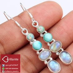 #Awesome 925 #Sterling #Silver #Handmaded #Larimar #Gemstone #Pendant #for #Women & #Man Jewelry #We #deals #in all #types of #jewelry #Tribal, #Fashion #Jewelry #Fine #Jewelry #Handcrafted #Artisan #Jewelry #Jewelry #Design & #Repair #Men's #Jewelry #Vintage & like #Children's Jewelry #Engagement & #Wedding #Ethnic, #Regional & #Antique #Jewelry #Wholesale Lots so #please ask #us if you have any #enquiry