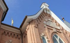 Little-Known Stories & What You Should Look for Inside the Provo City Center Temple