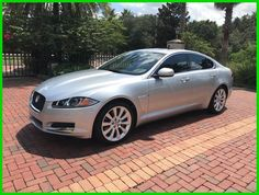 Awesome Amazing 2013 Jaguar XF V6 SC 2013 V6 SC Used 3L V6 24V Automatic AWD Sedan Premium LOW RESERVE 2017 2018 Check more at http://car24.tk/my-desires/amazing-2013-jaguar-xf-v6-sc-2013-v6-sc-used-3l-v6-24v-automatic-awd-sedan-premium-low-reserve-2017-2018/