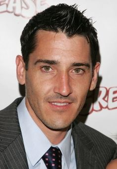 Jonathan Knight, New Kids On The Block