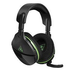 Turtle Beach revealed four upcoming wireless headsets in advance of The company announced the Stealth 600 and Stealth 700 wireless gaming headsets for the Xbox One and consoles. The Xbox One headsets support the console's wireless technology. Playstation, Xbox 360, Xbox One Headset, Best Gaming Headset, Gaming Headphones, Wireless Headphones, Skullcandy Headphones, Beats Headphones, Waterproof Headphones