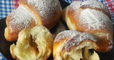 Croissant, Nutella, Deserts, Bread, Gem, Food, Fantasy, Brioche, Brot