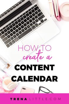 How to Create a Content Plan for ALL Your Social Media Needs! — Trena Little Social Media Content, Social Media Tips, Content Tools, Content Marketing Strategy, Social Media Marketing, Marketing Ideas, Marketing Tools, Digital Marketing, Business Advice