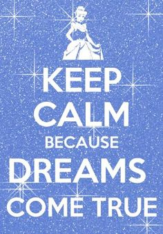 Disney Cinderella keep calm quote Keep Calm Disney, Disney Love, Disney Magic, Walt Disney, Keep Calm Posters, Keep Calm Quotes, Keep Calm Signs, Disney College Program, Mary Shelley