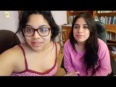Censuran Nuestro Video 14 y 15-Mayo-2016