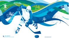 2010_vancouver-olympics-poster