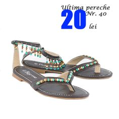 Oriental, Shoes, Fashion, Sandals, Moda, Zapatos, Shoes Outlet, Fashion Styles, Shoe