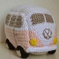 https://epsiej.files.wordpress.com/2014/09/volkswagen-van-crochet-pattern.pdf