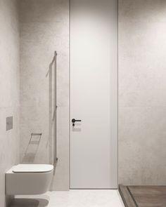 Guest bathroom #guestbathroom #modernbathroom #minimalisticbathroom #ideasforbathroom #minimalism #minimalisticarchitecture #minimalisticinterior #architecture #modernarchitecture #design #minimalisticdesign #bathroom Minimalism, Bathtub, Design, Art, Standing Bath, Art Background, Bathtubs, Bath Tube, Kunst