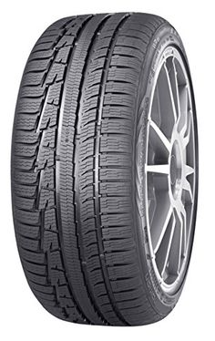 723b584ff8d42 8 Best Doral Tires: 7 models images | Tired, Tyre shop, Get Ripped