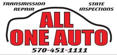 All One Auto Service - Gas Station - http://www.alloneauto.com All One Auto Se... Place your add for FREE @Refer Local