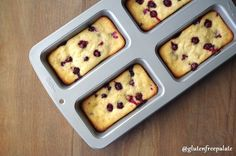 Yummy, gluten-free blueberry banana bread. This bread is moist and cake like. Serve it for breakfast, snacks or as a dessert. Either way, It's nutritious and inviting.
