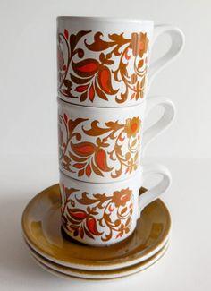 Jetables Henkel tasse de café tasse de bas 0,16 L 160 ml Blanc PS Camping Pique