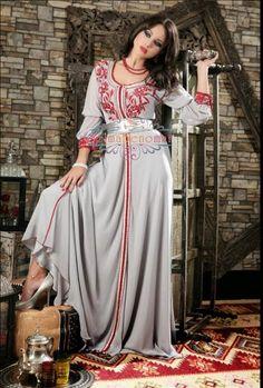 Coupes à la mode de takchita & caftan marocain de luxe 2015 en vente sur mesure au prix pas cher sur notre boutique en ligne