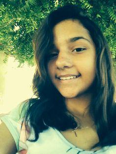 deixe seu sorriso mudar o mundo,mas nao deixe o mundo mudar seu sorriso!!