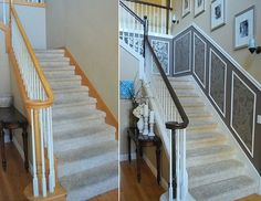 These 17 Inexpensive Household Fixes Will Give Your Home A Brand-New Look http://www.wimp.com/household-fixes-simple-brand-new-look/