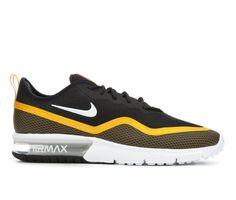 7 beste afbeeldingen van schoenen Schoenen