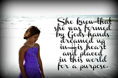 quotes for teenage daughters | ... Home: One Creative Way to Connect with Your Preteen or Teen Daughter