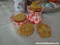 Biscoitos Amanteigados de Baunilha photo file-642.jpg