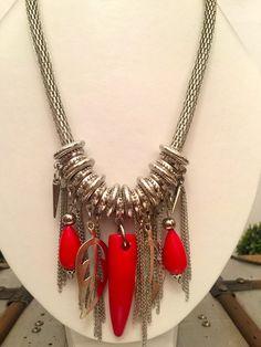 collares-pecheras-de-moda-2015-2016-mujer-372011-MLA20461785589_102015-F.jpg…