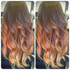 ombre >
