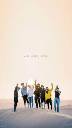 EXO wallpaper We are one! Sehun, Kpop Exo, Exo Official, Exo Lockscreen, Kim Minseok, Xiuchen, Exo Korean, Exo Ot12, My Destiny