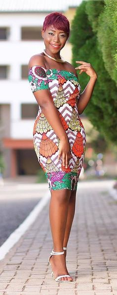 African fashion wear modern, African fashion, Ankara, kitenge, African women dresses, African prints, African men's fashion, Nigerian style, Ghanaian fashion, ntoma, kente styles, African fashion dresses, aso ebi styles, gele, duku, khanga, vêtements africains pour les femmes, krobo beads, xhosa fashion, agbada, west african kaftan, African wear, fashion dresses, asoebi style, african wear for men, mtindo, robes, mode africaine, moda africana, African traditional dresses