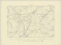 Find by place - Map images - National Library of Scotland