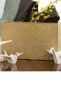 """""""gold home accessories"""" """"gold home decor"""" """"gold home accents"""" By InStyle-Decor.com Hollywood, for more beautiful """"gold"""" inspirations use our site search box term """"gold"""" gold decor, gold decorating ideas, home decor, home decor stores, home decor blogs, home decor ideas, home decor online, home accessories, home accessories online, home accessories stores, home accessorizing, home accessorizing ideas, home accents, home accent furnishings, home decorators, home decorating, home decorating ide..."""