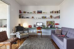 Open House | EstéFi Machado