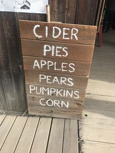 Apple picking at Riley's Farm - behgopa California Getaways, Cherry Picking, Apple Pear, Fall Weather, Summer Time, About Me Blog, Pumpkin, Food Blogs, Road Trips