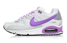 detailed pictures 6554c 85edc Buy Nike Air Max Command Womens Black Friday Deals New from Reliable Nike  Air Max Command Womens Black Friday Deals New suppliers.Find Quality Nike  Air Max ...