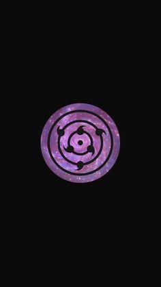 Only awesome Sasuke Sharingan Wallpapers for desktop and mobile devices. Naruto Kakashi, Madara Uchiha, Naruto Shippuden Sasuke, Anime Naruto, Rinnegan Sasuke, Naruto Eyes, Susanoo, Gaara, Hinata Hyuga